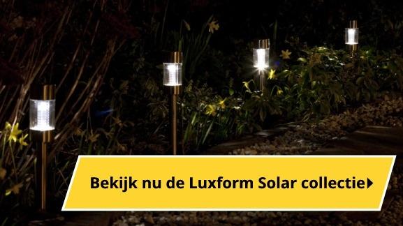 Party Verlichting Tuin : Wishpel tuinverlichting de webshop voor al uw tuinverlichting